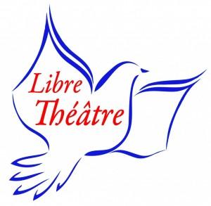 Contacter Libre Théâtre