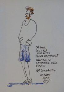 Lettre d'information de Libre Théâtre n°24