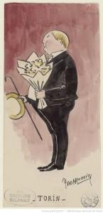 Illustration de Marevéry