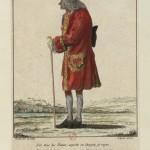 Le Théâtre de Voltaire
