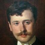 Chat en poche de Georges Feydeau