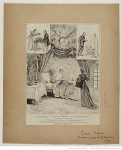 http://gallica.bnf.fr/ark:/12148/btv1b8405883n