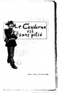 http://gallica.bnf.fr/ark:/12148/bpt6k5544937p/f312