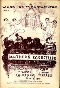 http://expositions-paris.paris/bonnard-galerie-oeuvres-commentees-2015/liste-des-oeuvres-bonnard-nabi-tres-japonard/pierre-bonnard-couverture-omnibus-pantheon-courcelles/
