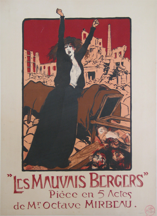 https://commons.wikimedia.org/wiki/File:Les_mauvais_bergers.jpg