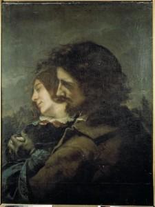 Lire du théâtre – Episode 6 : le couple