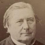 Moi, D'Eugène Labiche