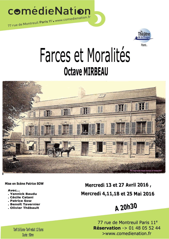 http://libretheatre.fr/farces-moralites-a-laffiche/