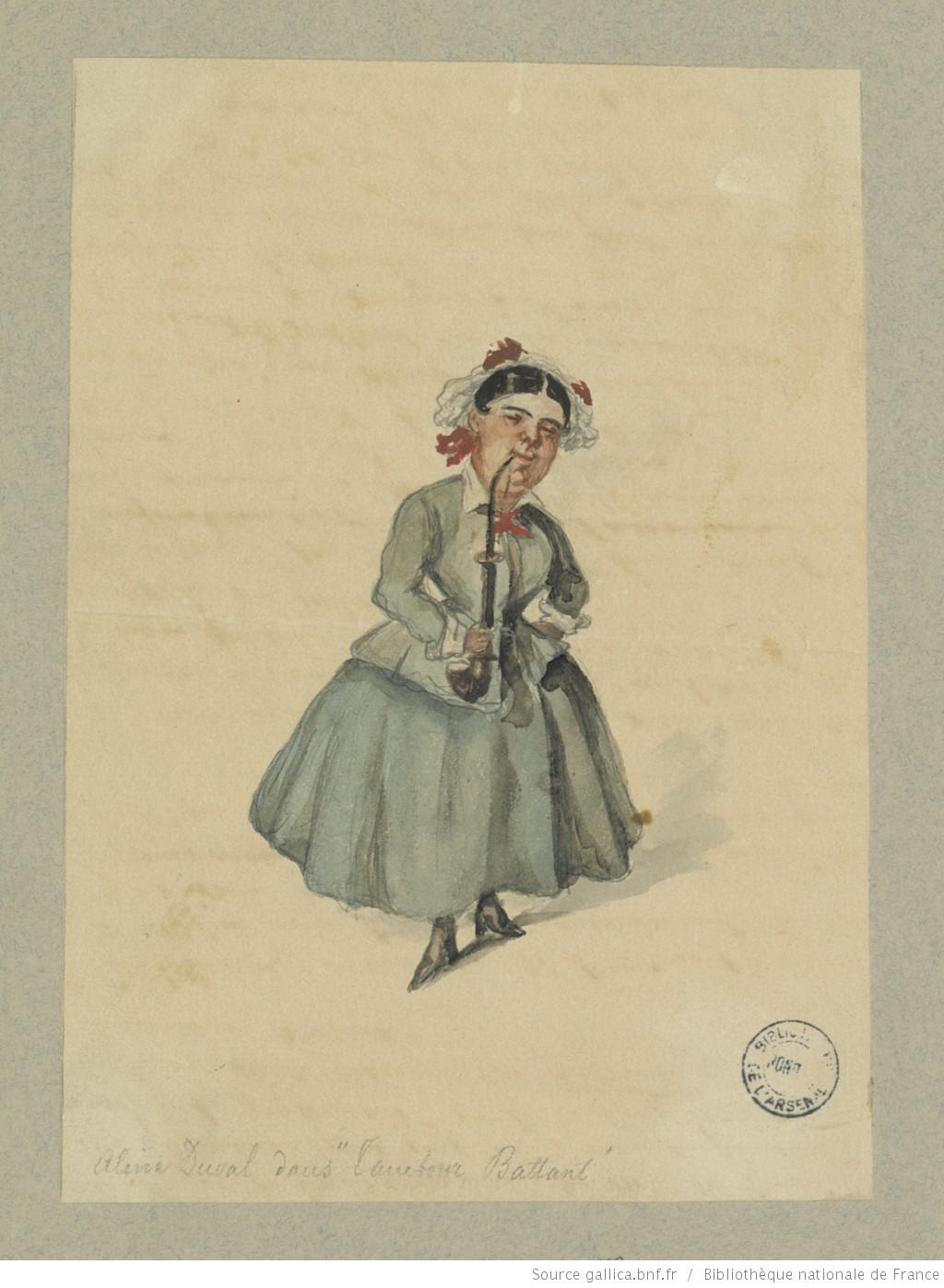 La Perle de la Canebière  d'Eugène Labiche