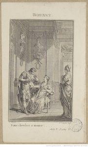 http://gallica.bnf.fr/ark:/12148/btv1b8427272z/f102.item