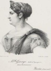 http://gallica.bnf.fr/ark:/12148/btv1b8436362w/f45