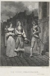 http://gallica.bnf.fr/ark:/12148/btv1b8436359d/f293.item