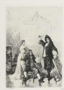 http://gallica.bnf.fr/ark:/12148/btv1b8436359d/f368.item