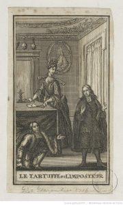 http://gallica.bnf.fr/ark:/12148/btv1b8436359d/f295.item