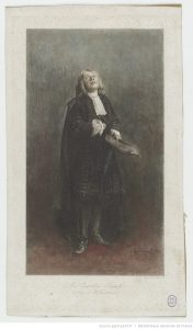 http://gallica.bnf.fr/ark:/12148/btv1b8528775g/f633.item