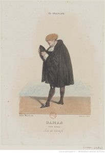 http://gallica.bnf.fr/ark:/12148/btv1b10534343g/f1.item