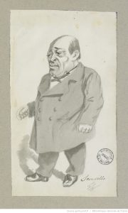 http://gallica.bnf.fr/ark:/12148/btv1b6400912z/f1.item