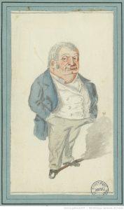 http://gallica.bnf.fr/ark:/12148/btv1b64008754