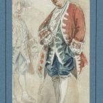 Le Roi des Frontins d'Eugène Labiche