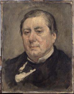 http://art.rmngp.fr/fr/library/artworks/marcellin-desboutin_eugene-labiche-1815-1888_huile-sur-toile