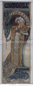 http://gallica.bnf.fr/ark:/12148/btv1b9016308s/f1.item