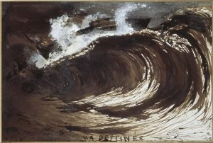 http://art.rmngp.fr/fr/library/artworks/victor-hugo_ma-destinee_grattage_gouache_lavis-d-encre-brune_encre-brune_plume-dessin_1857?force-download=63525