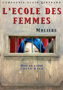 http://libretheatre.fr/lecole-femmes-a-avignon/