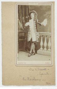 http://gallica.bnf.fr/ark:/12148/btv1b8528775g/f490.item