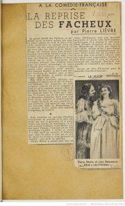 http://gallica.bnf.fr/ark:/12148/btv1b10501796f/f5.item