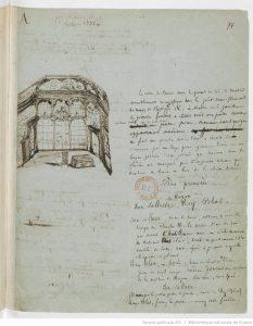 http://gallica.bnf.fr/ark:/12148/btv1b55000806d/f159.image