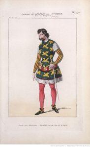 http://gallica.bnf.fr/ark:/12148/btv1b6400643g/f1.item