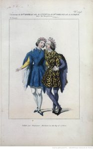 http://gallica.bnf.fr/ark:/12148/btv1b6400643g/f2.item