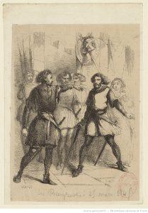 http://gallica.bnf.fr/ark:/12148/btv1b8446866j/f1.item