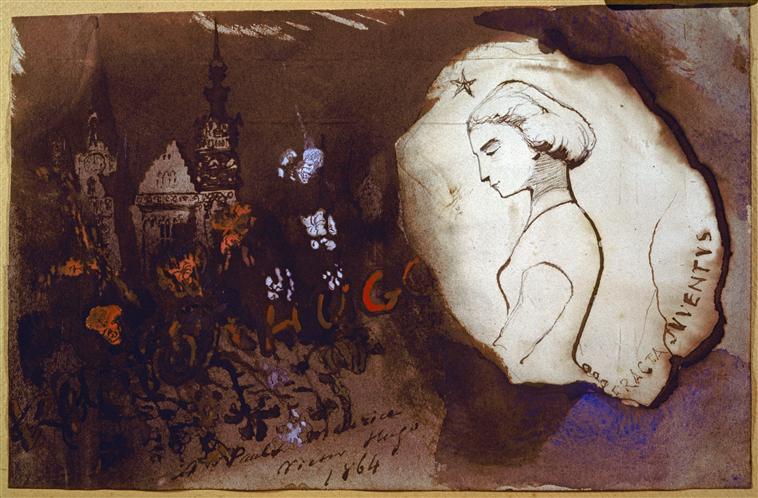 http://art.rmngp.fr/fr/library/artworks/victor-hugo_fracta-juventus_lavis_fusain_aquarelle_crayon-graphite_encre-brune_gouache_plume-dessin_1864?force-download=63251