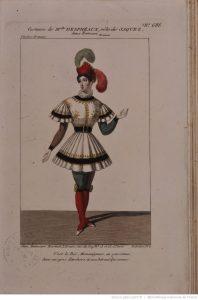 http://gallica.bnf.fr/ark:/12148/btv1b9006690n