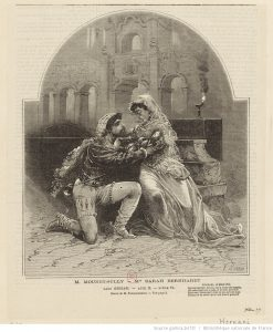 http://gallica.bnf.fr/ark:/12148/btv1b8437933j