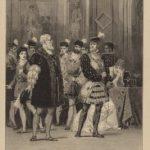 Lire du théâtre – Episode 16 : Théâtre et masque