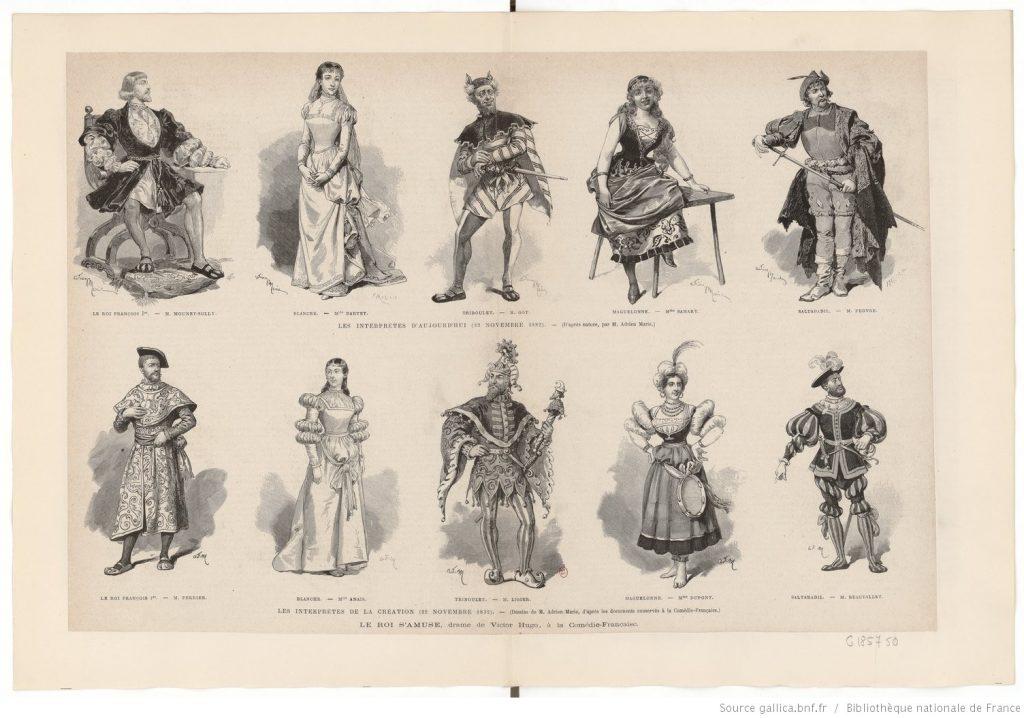 http://gallica.bnf.fr/ark:/12148/btv1b53120646q/f150.item
