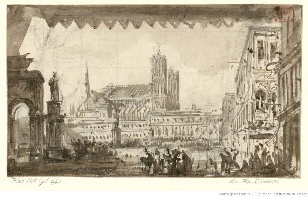 http://gallica.bnf.fr/ark:/12148/btv1b7001250s/f1.item