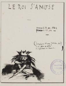 http://gallica.bnf.fr/ark:/12148/btv1b84061327/f1.item