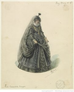 http://gallica.bnf.fr/ark:/12148/btv1b55003723j/f2.item