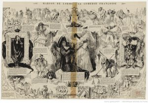 http://gallica.bnf.fr/ark:/12148/btv1b8438445b/f1.item