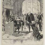 Marion de Lorme de Victor Hugo