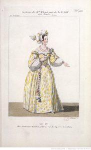 http://gallica.bnf.fr/ark:/12148/btv1b64006385