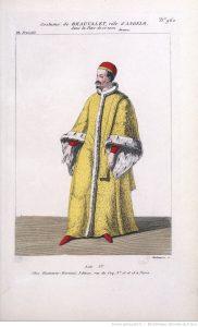 http://gallica.bnf.fr/ark:/12148/btv1b64006385/f2.item