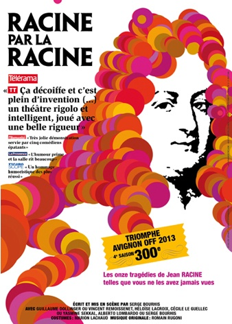 racine_grd_370