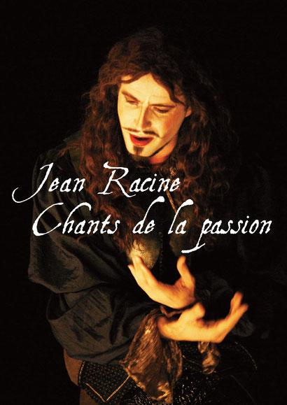 racine_chantsdelapassion