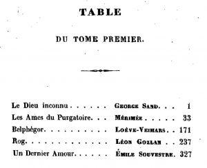 http://gallica.bnf.fr/ark:/12148/bpt6k5480105k