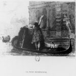 La Nuit vénitienne ou les noces de Laurette d'Alfred de Musset