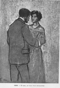 Le Pain de ménage de Jules Renard